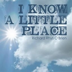 I Know a Little Place