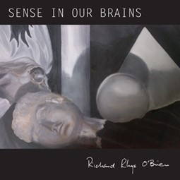 Sense in our brains