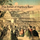 The Ballad of Highbury Barn